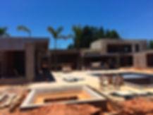 construcao-casa-fazenda-boa-vista-2-0001