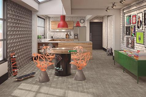 2329-eucafloor-gran-elegance-concreto-il