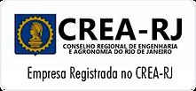 Crea RJ.png