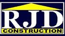 Handyman Repairs in San Bernardino, CA