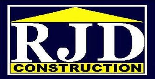 RJD Construction