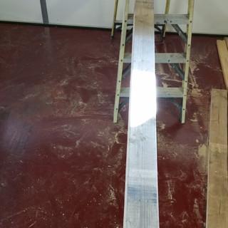 Walnut Drywall Garage Photo 3.jpg