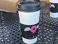 donut bar riverside coffee cup.jpg
