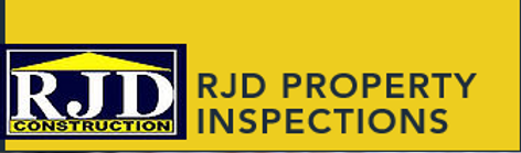 rjd property inspections home inspector