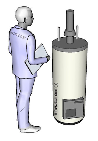 Your Water Heater's Maintenance Timeline