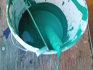 riverside , ca handyman painting