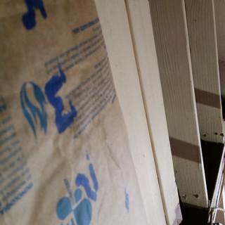 Walnut Drywall Garage Photo 2.jpg