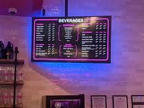 donut bar riverside beverage menu.jpg