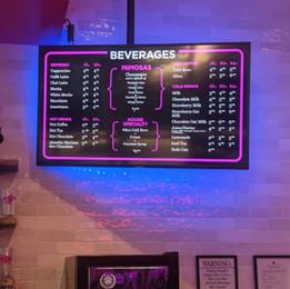 donut-bar-riverside-beverage-menu.jpg