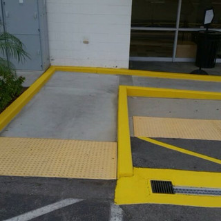 Keep up on the maintenance of Safety standards at your business.jpg
