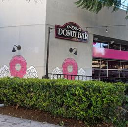 donut-bar-riverside-exterior-1.jpg