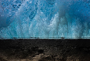 Photography Waves