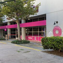 donut-bar-riverside-exterior-2.jpg
