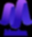 Moniva Logo.png