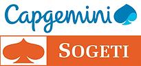 SogetiCap.png