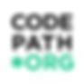 CodePath.png