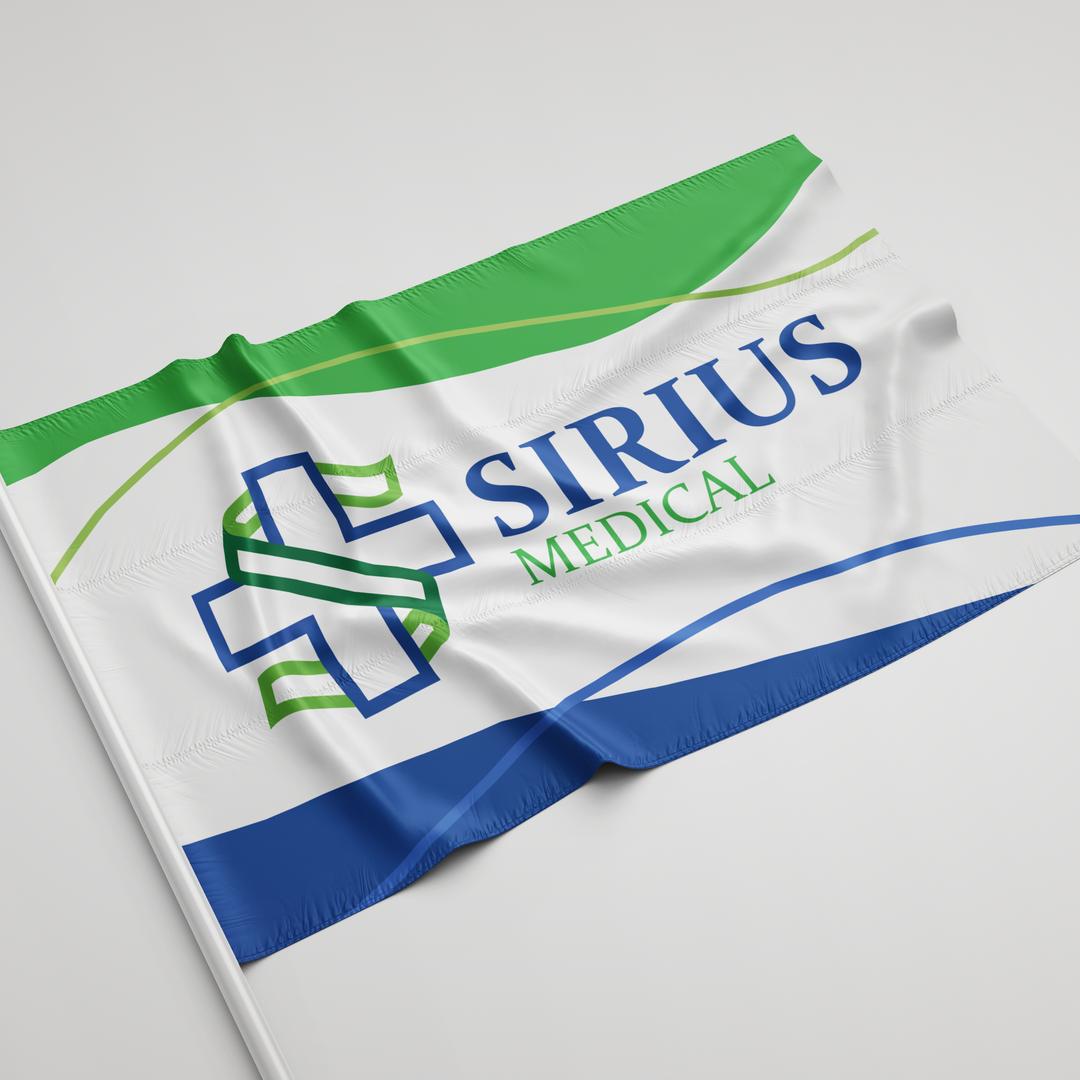 Sirius Medical BiH