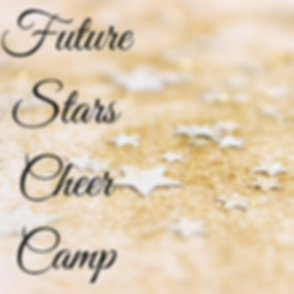 Future Stars Cheer Camp.png