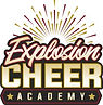 Explosion Cheer Academy - Cheerleading Camp in Lloydminster, AB/SK