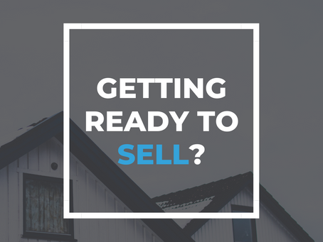 7 Steps to Getting Your Home Ready to Sell
