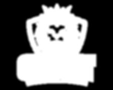 KingsPoint_FullLogo-White.png