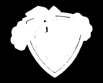 Groveland_Symbol-White.png