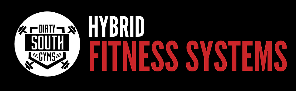 DSG Hybrid Fitness Systems.png