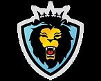 KingsPoint_Symbol-Color.png