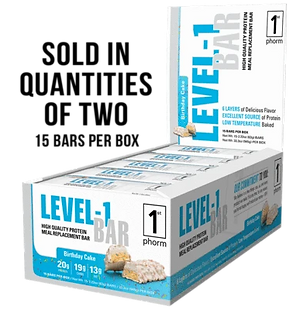 Level-1Bars-BirthdayCake-text_7696bf3c-8