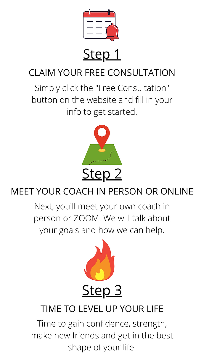 CLAIM YOUR FREE CONSULTATION (1).png