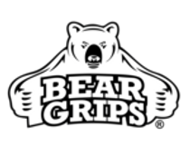 beargrips.png