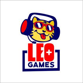 LEOgames.jpg