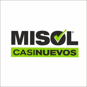CASINUEVOS.jpg