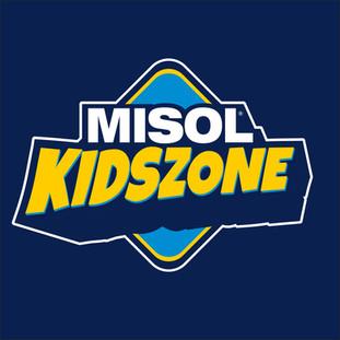 misol kidszone.jpg