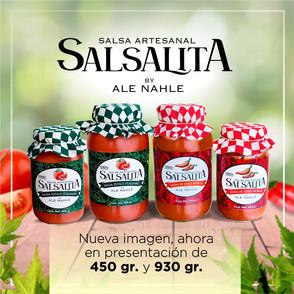 4SALSANITAanuncio.jpg