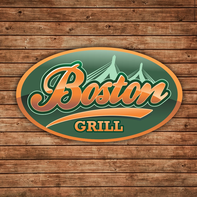 BOSTONgrill.jpg