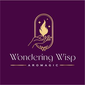 WONDERINGWISP2.jpg