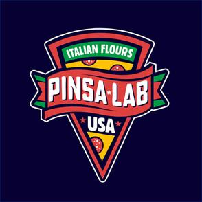 PINSA.jpg