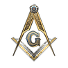 Square and Compasses.png