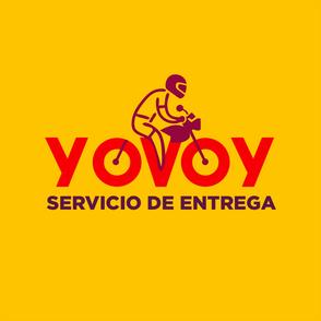 YOVOY3.png