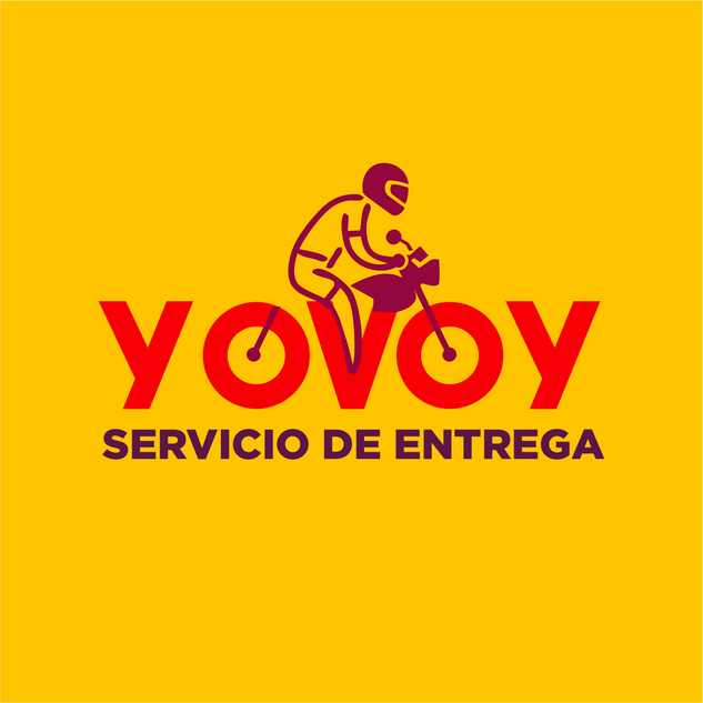 YOVOY3.png