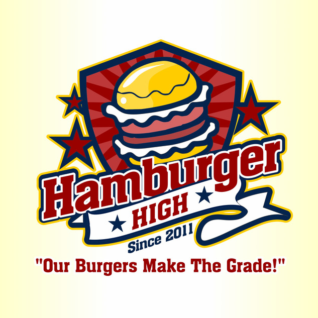 HAMBURGERhigh.jpg