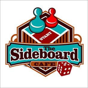 Sideboard.jpg