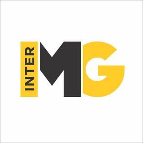 INTERMG.jpg