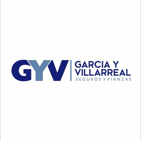 gyv3.jpg
