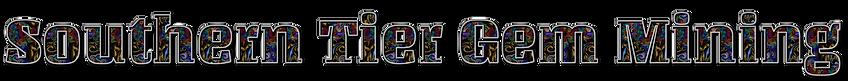 coollogo_com-14590638.png