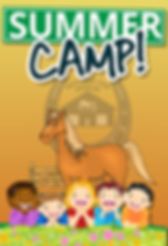 Copy of Summer camp.png