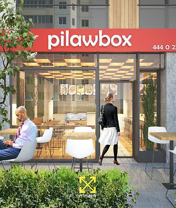 pilawbox.jpg
