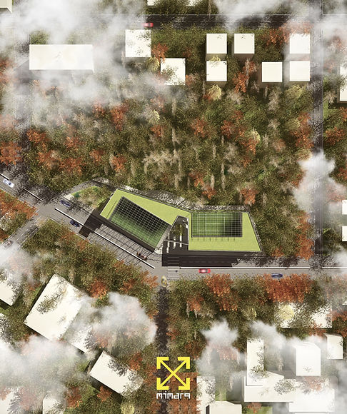 nextgen_sports_center.jpg