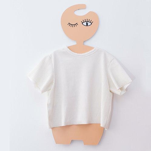 Camiseta Ceci